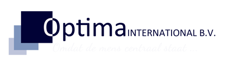 Optima international B.V.